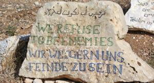 palestijn
